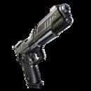 Pistolet 2.png