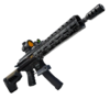 Tactical Assault Rifle - Weapon - Fortnite.png