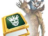 Groot Awakening Challenges