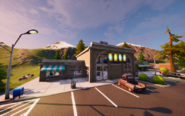 NOMS Grocery Store - Retail Row - Fortnite