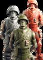 Petit Soldat (Styles).png