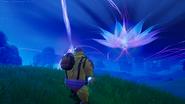 Zero Point Bloom 3 - Fortnite