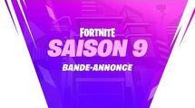 Fortnite_-_Saison_9_-_Bande-annonce_cinématique