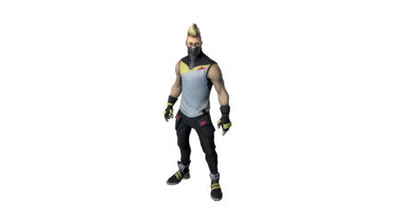 Drift outfit outfit 1