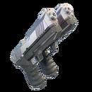 Pistolet Double.png