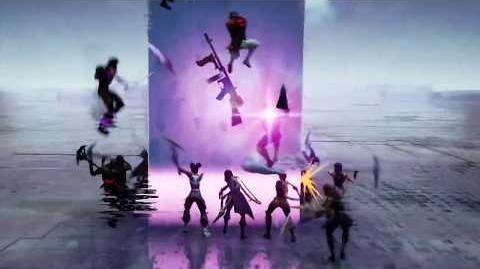 *EVENT*_REMISE_ÉRUPTION_(Evenement_Fortnite)_SAISON_8