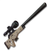 Icon Weapons Sniper 01 L.png