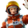 Mission specialist new.png