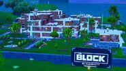 EagleBro277's Block - The Block - Fortnite