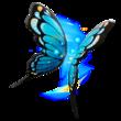 Flatterflügel (Skin)