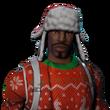 Julzeit-Ranger (Skin)