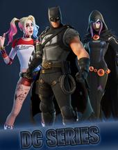 DC Series - Template - Fortnite.png