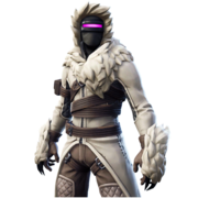 Zenith (Stage 3) - Outfit - Fortnite.png