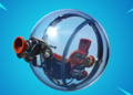 Bulle Mobile.png