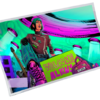 Get Me Out of Here - Loading Screen - Fortnite.png