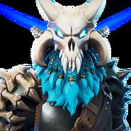 Ragnarok (Completed) - Hero - Fortnite