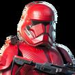 Sith Trooper Icon