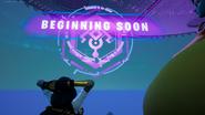 Beginning Soon - Rift Tour - Fortnite