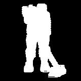 Clean Sweep - Emote - Fortnite.png