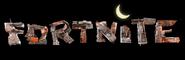 Fortnite-logo
