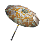 Founders Umbrella - Umbrella - Fortnite.png