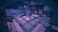 Slurpy Swamp (Mothership Factory 2) - Location - Fortnite