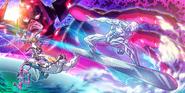 Cosmic Wave (Full) - Loading Screen - Fortnite