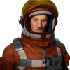 Mission Specialist - Outfit - Fortnite.png