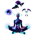 Pack Galaxy.png