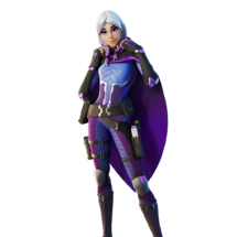 Torin (Featured) - Outfit - Fortnite.png