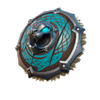 Wildheart Buckler (Blue) - Backbling - Fortnite.png