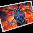 Lava Rising - Loading Screen - Fortnite