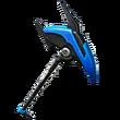 Mech-Hache (Bleu)