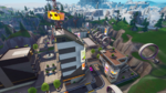 Neo Tilted - Location - Fortnite.png