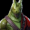 T-Variant-DragonNinja-V1-Green-L