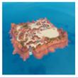 Île canyon
