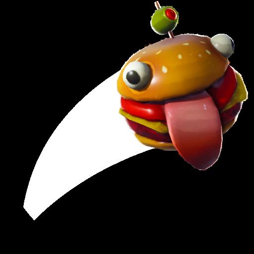 Burger Chic