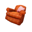 Fauteuil.png
