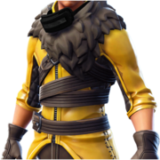 Zenith (Clothing - Yellow) - Outfit - Fortnite.png