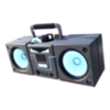 120px-BoomBox.png