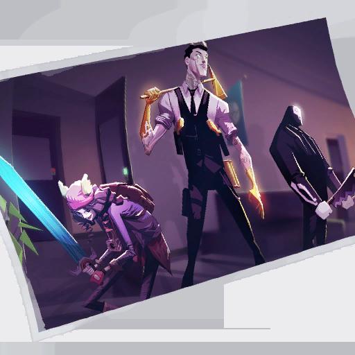 Combat de Boss