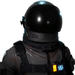 Dark Voyager - Outfit - Fortnite.png