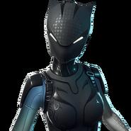 Lynx Kassandra - Hero - Fortnite