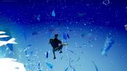 Rift Tour (Phase 9 Shattered) - Event - Fortnite