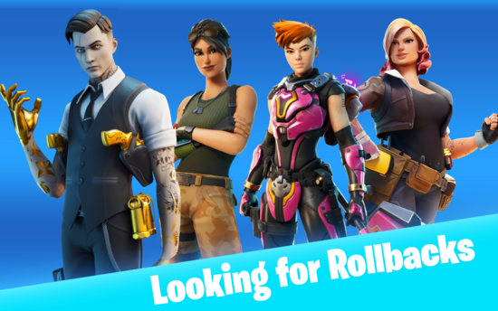 Looking for Rollbacks - Gallery - Fortnite.png