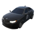 Prevalent GG2020 (Imagined Order) - Vehicle - Fortnite