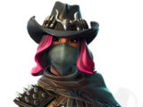 Quickdraw Calamity