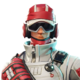 Triage Trooper (New) - Outfit - Fortnite.png
