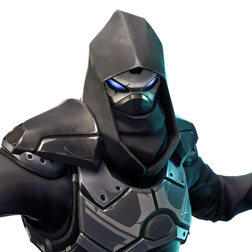 Enforcer (outfit)