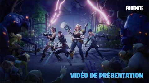 Fortnite_-_Trailer_de_lancement